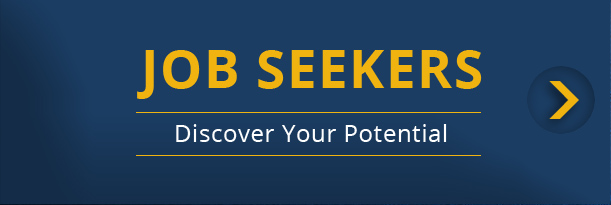 Job Seekers - Discover Your Potential